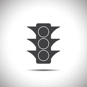 4.2-Verticle-Traffic-Light