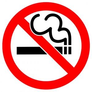No-Smoking-Sign