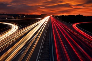 Fast-Driving-Lights