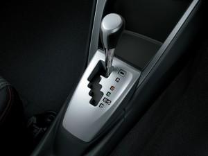 Automatic-Transmission-Gear-Shift