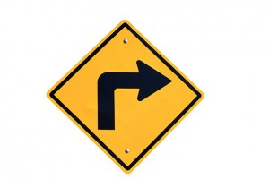 Right-Turn