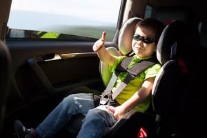 Image-3.13-Child-Safety-Seat