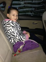 Image-3.14-Child-in-booster-seat