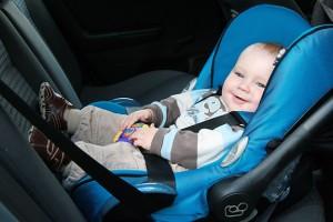 Image-3.15-Infant-Car-Seat