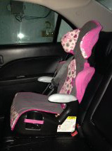 Image-3.16-Booster-Seat