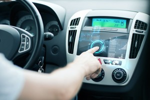 Image-3.19-Modern-Vehicle-Controls