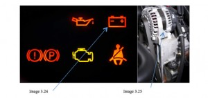 Image-3.24-Battery-light-Image-3.25-Alternator
