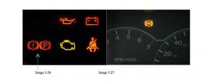 Image-3.26-Parking-Brake-Image-3.27-ABS-Warning-Light