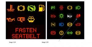 Image-3.28-FastenSeatbelt-Images-3.29-AirBag-