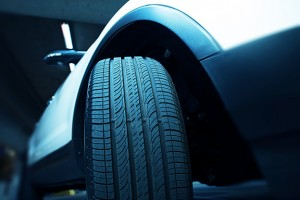 Image-3.5-Good-Tire