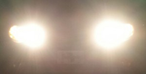 Image-3.9B-High-Beams-Night