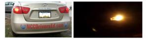 image-3.1b-turn-signal-day-image-3.2b-turn-signal-night