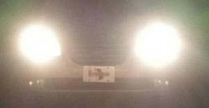 image-3.8B-headlights-night