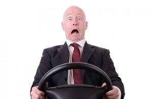 Steering Malfunctions