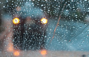 Visibility Emergencies