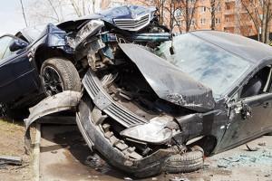 Serious-Crash