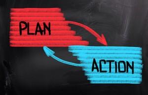 Plan Action