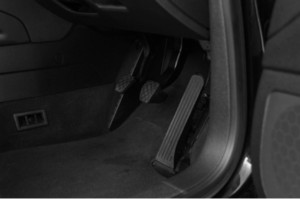 car-brake-pedal