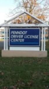 penndot-driver-license-center