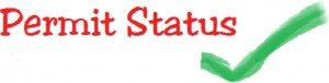 permit-status